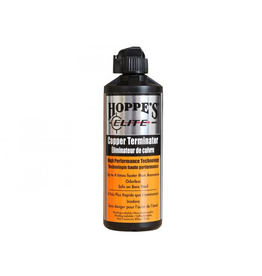 HOPPE'S COPPER TERMINATOR 4 OZ.