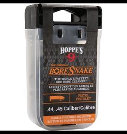 Hoppe's HOPPE'S PISTOL BORESNAKE DEN