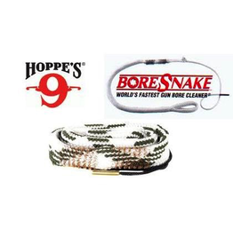 Hoppe's HOPPE'S BORE SNAKE .10 GAUGE SHOTGUN CLEANER