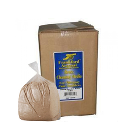 FRANKFORD ARSENAL QUICK-N-EZ BRASS CLEANING MEDIA
