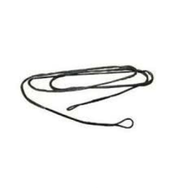 """GREAT NORTHERN BOW STRINGS 62"""" RECURVE 12 STR."""