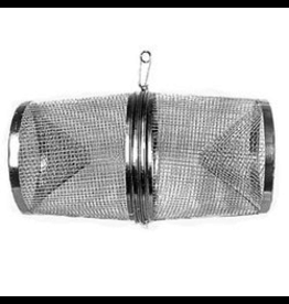 TACKLE FACTORY TACKLE FACTORY GEE'S MINNOW TRAP