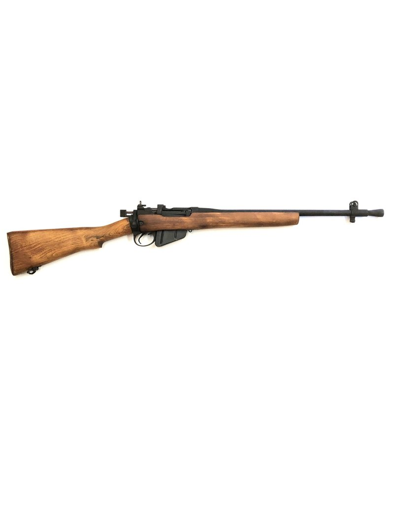 USED 303 ENFIELD JUNGLE CARBINE