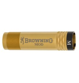 BROWNING BROWNING DIANA GRADE CHOKE TUBE