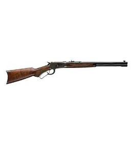 WINCHESTER WINCHESTER 1892 DELUXE OCTAGON 357
