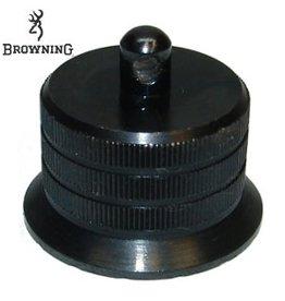 BROWNING BROWNING MAGAZINE CAP