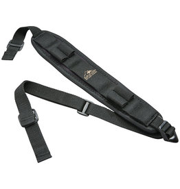 BUTLER CREEK BUTLER CREEK SLING ALASKAN MAGNUM BLACK