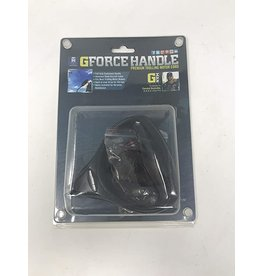 G FORCE G-FORCE HANDLE PREMIUM TROLLING MOTOR CORD BLACK
