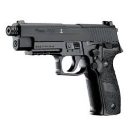 SIG SAUER SIG SAUER P226 AIRGUN 16 RND .177CAL
