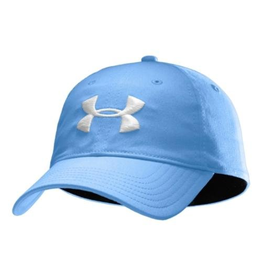 Under Armour UNDER ARMOUR CLASSIC OUTDOOR STRETCH GRAY LARGE/X-LARGE