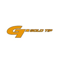 Gold Tip GOLD TIP SWIFT BRASS INSERTS