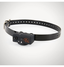 SPORTDOGG SPORTDOG NO BARK COLLAR