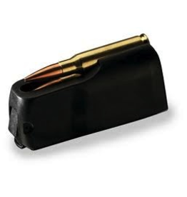 BROWNING BROWNING X-BOLT MAGAZINE LONG ACTION STAN