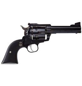 """RUGER RUGER BLACKHAWK REVOLVER 357 MAG 4.6"""""""