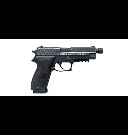 "SIG SAUER SIG SAUER P220 .45 AUTO 4.6"" 40TH ANNIVERSARY"