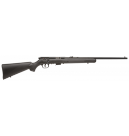 SAVAGE SAVAGE LAKEFIELD MARK II BOLT ACTION 22 LR
