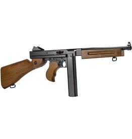 UMAREX UMAREX LEGENDS M1A1 .177 BLACK /BROWN