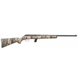 SAVAGE SAVAGE MODEL 64 22LR CAMO REALTREE MAX