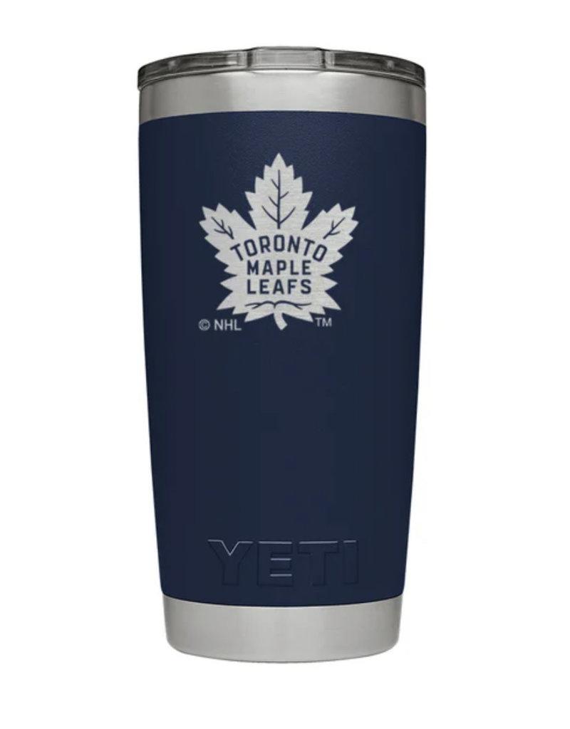 YETI YETI RAMBLER NHL EDITION