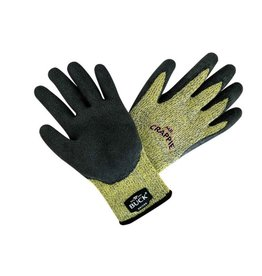 MR. CRAPPIE CUT RESISTANT GLOVES