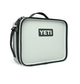 YETI YETI DAYTRIP LUNCH BOX