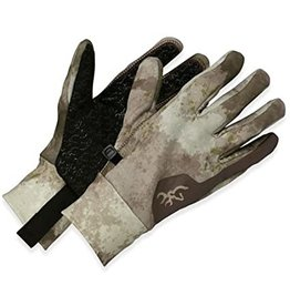 BROWNING BROWNING HELL'S CANYON SPEED BACKCOUNTRY GLOVES