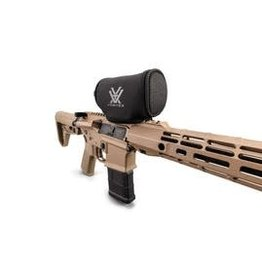 VORTEX VORTEX AMG UH-1 SURE FIT SIGHT COVER