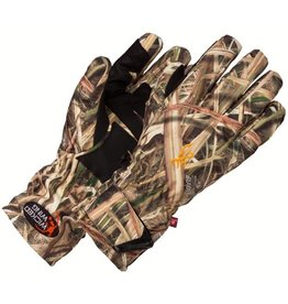BROWNING BROWNING WICKED WING INSULATED GLOVES XL