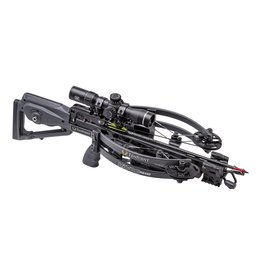 TENPOINT TENPOINT HAVOC RS440 CROSSBOW