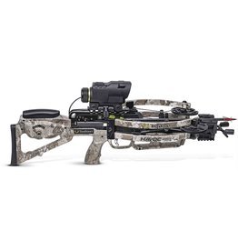 TENPOINT TENPOINT HAVOC RS440 XERO CROSSBOW