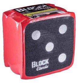 """FIELD LOGIC BLOCK CLASSIC 18 TARGET 18""""x18""""x14"""""""