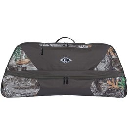 EASTON EASTON BOW-GO BOW CASE REALTREE EDGE