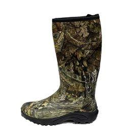 BROWNING BROWNING INVECTOR NEO BOOT