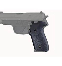 HOGUE SIG SAUER P228 RUBBER GRIP W FG