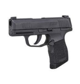 SIG SAUER SIG SAUER P365 4.5 BB CO2 AIRGUN