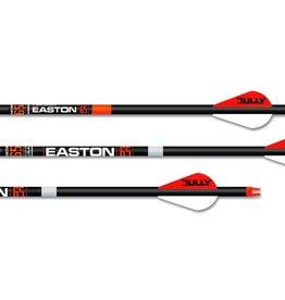 """EASTON EASTON ARROWS 6.5 HUNTER CLASSIC 400 2"""" BLAZER"""