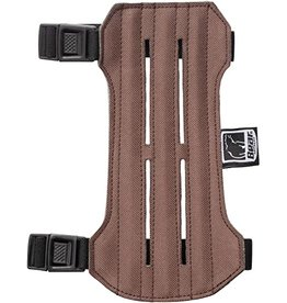 BEAR ARCHERY BEAR ARCHERY CORDURA ARM GUARD