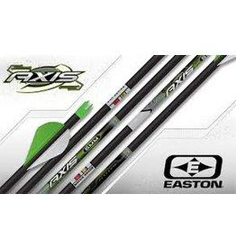 "EASTON EASTON ARROWS AXIS 300 2"" BLAZER"