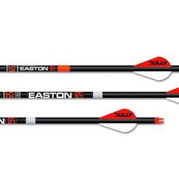 """EASTON EASTON ARROWS 6.5 HUNTER CLASSIC 340 2"""" BLAZER"""