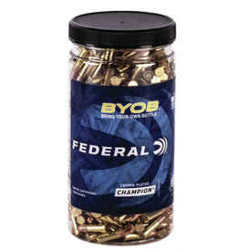 Federal FEDERAL 22 WMR 50 GR 250RDS