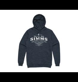 SIMMS FISHING SIMMS 100 PROOF HOODY