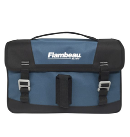 FLAMBEAU OUTDOORS FLAMBEAU ADVENTURER TACKLE BAG