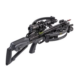 TENPOINT TENPOINT SIEGE RS410 CROSSBOW