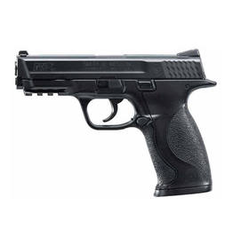 SMITH & WESSON SMITH & WESSON M&P BB AIR PISTOL  .117 CAL 480 FPS