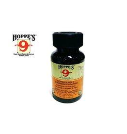 Hoppe's HOPPE'S NO #9 COPPER REMOVER GUN BORE CLEANER 150 ML