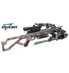 Excalibur Crossbow EXCALIBUR MICRO MAG 340 ESCAPE