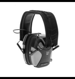 CALDWELL CALDWELL E-MAX PROFILE ELECTRONIC EARMUFFS