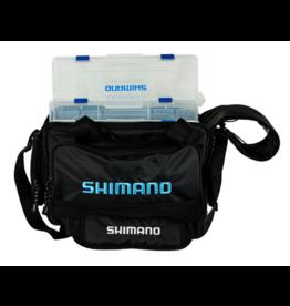 SHIMANO SHIMANO BALTICA TACKLE BAG