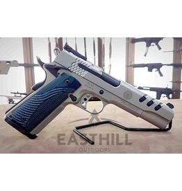 """SMITH & WESSON SMITH & WESSON 1911 45 ACP 5"""" BBL 8 SHOT PG"""