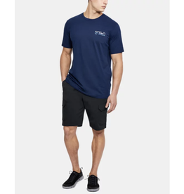 Under Armour UNDER ARMOUR FISH HUNTER CARGO SHORT